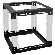Rack Frame Set 4pcs