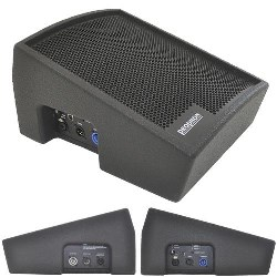 Prophon MX8A Active stage monitor