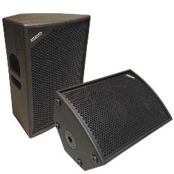 Prophon fullrange multipurpose speaker